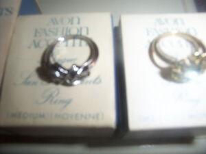 Avon jewelry Kingston Kingston Area image 5