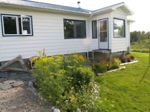 NEW PRICE! Cosy home/hobby farm with 80 acres timber & trails