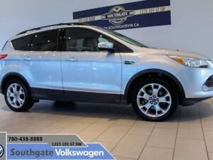 2013 Ford Escape SE | LEATHER | 2 SETS OF TIRES | HEATED SEATS |