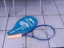 Pince tennis racquet Belmont South Lake Macquarie Area Preview
