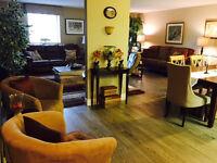 3 Bedroom Condo for Rent in BeL Lago Condo Building