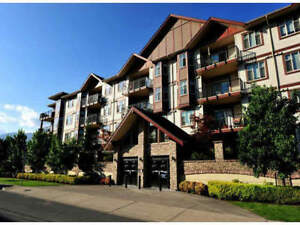 Investment Condo in Chilliwack