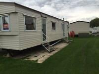 Static Caravan Hastings Sussex 3 Bedrooms 8 Berth Delta Nordstar 2007 Coghurst