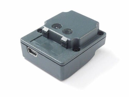 DER-EE USB conversion case / CD-ROM for LCR meter DE-5000 Expedited Shipping