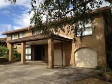 Room for Rent Ballarat North Ballarat City Preview