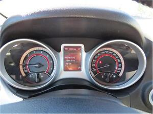 2012 Dodge Journey SXT, 7 Passenger, Bluetooth, Dual AIr Kingston Kingston Area image 12
