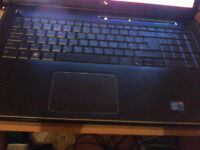 2 items gaming laptop i7 and a xbox one for top spec gaming pc setup