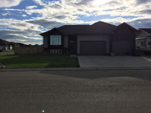 *Price Drop!!*52 Gibson Crescent, Meadow Lake, SK