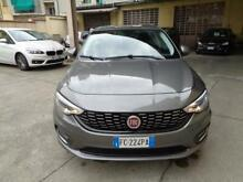 Fiat tipo 1.4 opening edition benzina