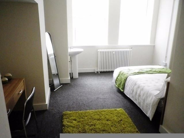 AMAZING DOUBLE ROOM in LEYTON!!