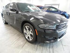 2016 Dodge Charger SXT AWD**ONLY $215 BI-WEEKLY WITH $0 DOWN**