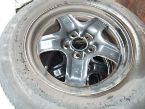 roues 5x110