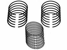 For 1996-2003 Ford Windstar Piston Ring Set 24283DB 2002