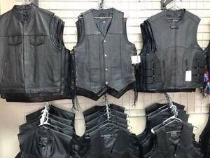 MOTORCYCLE GEAR ACCESSORIES
