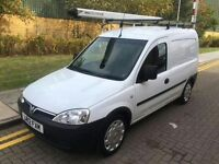 Looking to sell or scrap your van ? Call us today