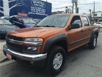 *ALL CREDIT APPROVALS- CALL TODAY **4 X 4 W/Z71 PACKAGE**