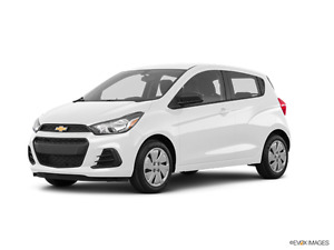 BEST DEALS IN TOWN ON SHORT OR LONG TERM CAR RENTALS CALL US