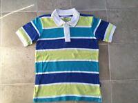 GAP T'shirt Age 4-5 years
