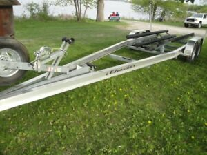 2016 EZ Loader Boat Trailer TALB-23-27/7900