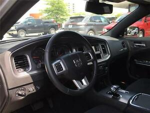 2012 Dodge Charger London Ontario image 12