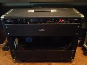 FENDER TWIN REVERB II **PRICE DROP** Peterborough Peterborough Area image 2