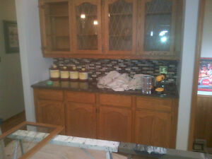 Quality Painting Service London Ontario image 2