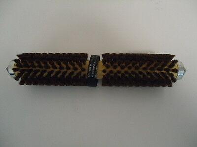 Kirby Sentria Floor Care Brush Roller & Belt Rr-311889 311889