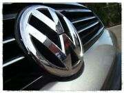 2013 Volkswagen Jetta 1KM MY13 103 TDI Comfortline Graphite 6 Speed Direct Shift Sedan Fyshwick South Canberra Preview