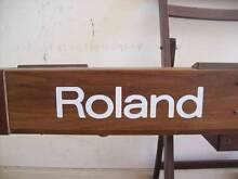 ROLAND ELECTRONIC PIANO Ferryden Park Port Adelaide Area Preview