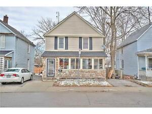 OPEN HOUSE SUNDAY MARCH 4, 2017 2:00 TO 4:00 PM
