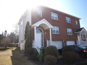 Large Semi Detached home in Clayton Park West
