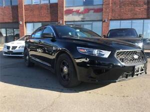 2015 FORD TAURUS AWD!!$81.85 BI-WEEKLY WITH $0 DOWN!NO ACCIDENTS