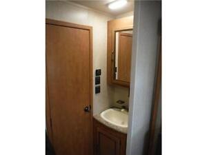 2016 Puma 259RBSS 5th Wheel Trailer with Double sized Bunkbeds Stratford Kitchener Area image 10