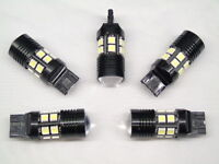 CREE 10W LED T20/7440/7443 VERY BRIGHT BULBS FOR REVERSE LIGHTS