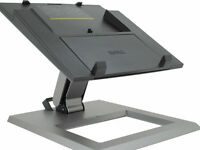 Dell E-View Laptop Stand for Latitude E Series