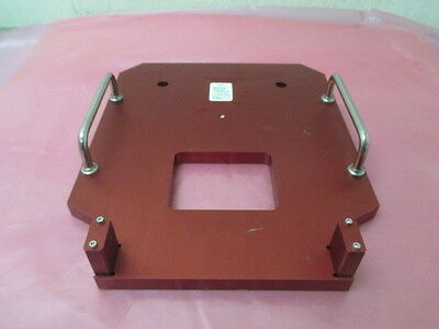 Asyst Alignment Set-up Fixture, 1000-0592-01, 400704