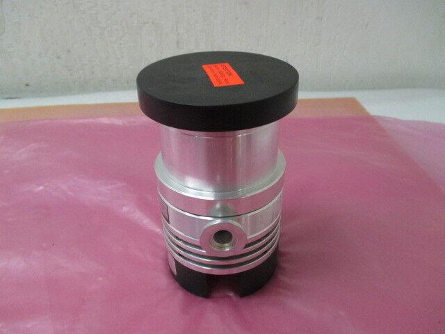 Leybold Vacuum GMBH,  Oerikon Turbovac 50, TMP 50 Turbopump 85401 401002