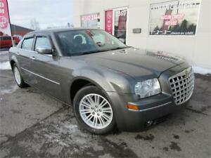 2009 Chrysler 300 Touring/LIMITED MAG TOIT A/C GARANTIE