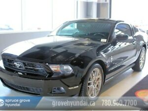 2012 Ford Mustang V6-PRICE COMES WITH A XBOX, AMAZON TABLET OR P