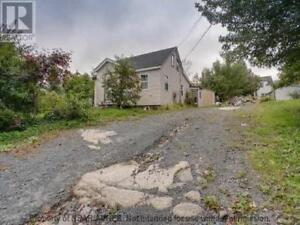 19 Donovon Drive Lakeside, Nova Scotia