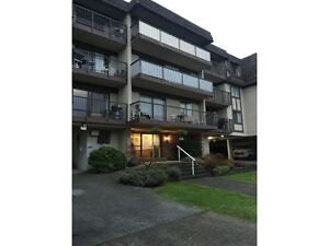 North Vancouver Fixer Upper Condos from $319,000 North Shore Greater Vancouver Area image 7