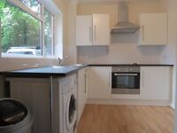 Spacious 2 Double Bedroom Property in Wimbledon With Parking, Perfect For A Couple or Sharers !!!!