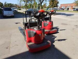 A Electric Pallet Trucks | Kijiji in Ontario  - Buy, Sell