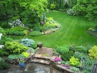 GM gardening &landscaping Newmarket,Bury,cambridge