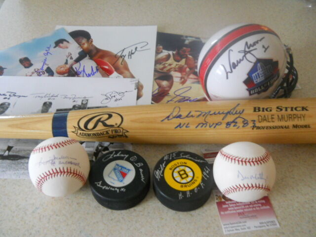 ptgsports collectibles