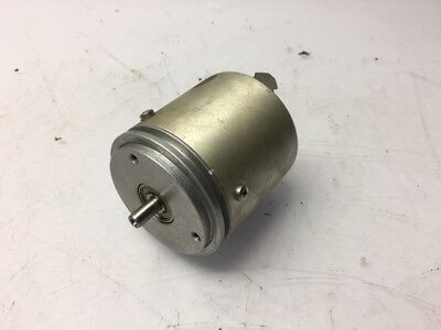 Heidenhain Encoder, ROD 426.012 1000, ID # 220 779 01, Off Sharnoa, Used