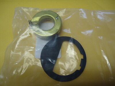 (Carburetor Float & Bowl Gasket Kohler K181 K241 K301 25 757 03 200408 2575703)