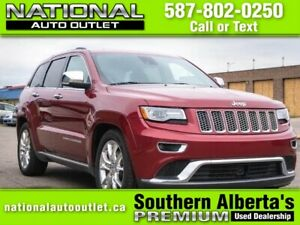 Jeep Grand Cherokee Diesel | Great Deals on New or Used Cars