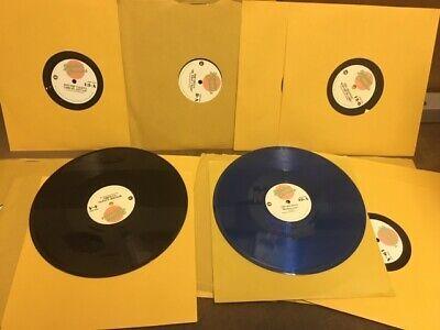 14  Rhino Records  78 RPM Jukebox Classic Rock & Roll Hits
