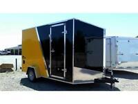 Trailer Sales - Cargo, Utility, Landscape, Equipment, Dump